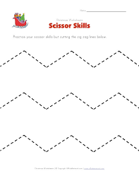 free worksheets christmas worksheets preschool free math