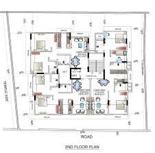 bonanza ponderosa ranch floor plan