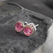 make stud earrings easy wire wrapped stud earrings eat breathe design