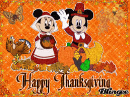 mickey mouse thanksgiving this mickey et minnie picture was