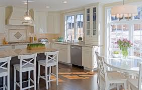 Natural Lighting Home Design Natural Light Is An Essential Part Of Any Renovation And There Are