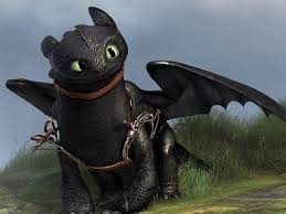 toothless nightfury jaden u0027s adventures wiki fandom powered