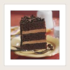 culinary delight the history of chocolate cake oh lovely lolo