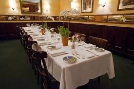 dining room tables nyc private dining room furniture design of gabriel bar and restaurant