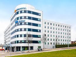 hotel hauser an der universitaet mníchov recenzie a porovnanie hotel in geneva ibis budget geneve aeroport