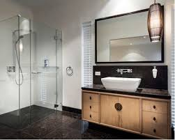 bathroom cabinets ideas designs remarkable bathroom japanese vanity houzz on find best