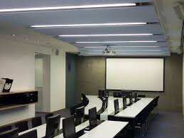 reference rector u0027s office meeting room of masaryk university in