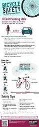 best jacket for bike riding 127 best safety tips for cyclists images on pinterest safety