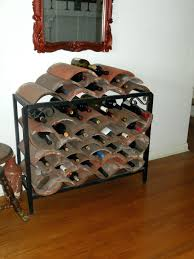 wine rack kitchen cabinet convert wine rack kitchen cabinet