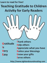 sermon on gratitude thanksgiving gratitude worksheets for kids teach children gratitude