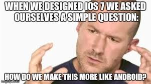 I Phone Meme - iphone sucks meme bing images ihate apple pinterest meme