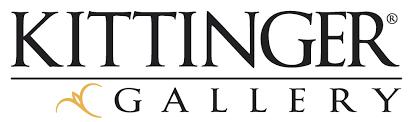 Home Decor Stores Buffalo New York Kittinger Gallery And Design Studio