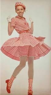 669 best retro fashion u0026 style images on pinterest retro fashion