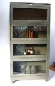Glass Bookcase With Doors Best 25 Glass Bookcase Ideas On Pinterest Black Display Cabinet