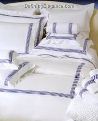 Custom Bed Linens - 30 best embroidered bedding images on pinterest embroidered