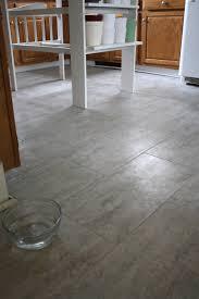 best kitchen flooring ideas best 25 kitchen flooring ideas on floors mesmerizing