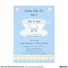 2nd baby shower projects idea baby shower for second child invitation silhouette