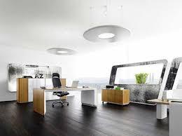 Office Furniture Design Ideas 1088 Best Interior Design Ideas Images On Pinterest Modern