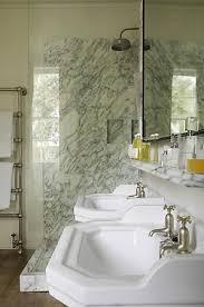 Period Bathroom Lighting 56 Best Bathroom Lighting Ip Rated Images On Pinterest