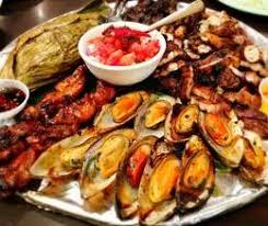 cuisine vancouver restaurant brings cuisine to vancouver