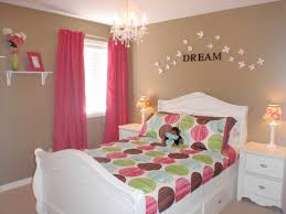 bedroom adorable kids bedroom color ideas 5 year bedroom