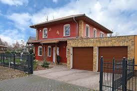 Haustypen Falkenhaus Bau Stadtvilla Mediterran
