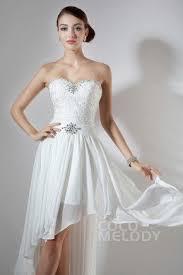 80s Prom Dress Ugly 80s Prom Dresses