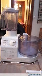 jeux de cuisine masterchef de cuisine moulinex masterchef 700 duotronic a vendre