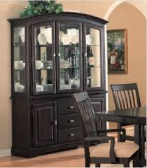 china cabinet organization ideas storage for china glassware crystal how to store display it