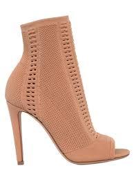 buy boots low price gianvito boots wholesale usa buy gianvito