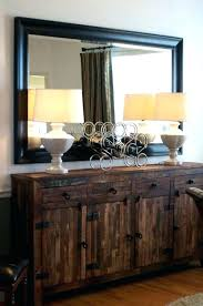 buffet table decor dining room buffet ideas image of luxury dining room buffet hutch