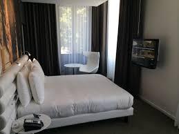 chambre nantes chambre de la suite photo de radisson hotel nantes nantes