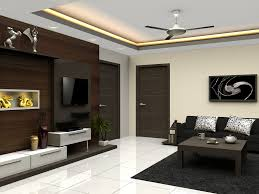 Professional Decorators by Posh In Park Street In Interior Decorator At Work For Interior