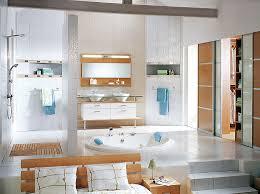 Bathroom And Closet Designs Modern Bathroom Designs From Schmidt