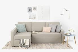 ls that hang over couch south shore live it cozy sectional sofa bed with storage south