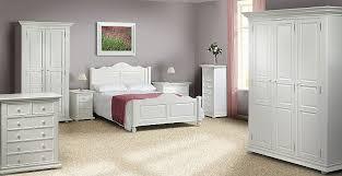 bedroom furniture uk julian bowen josephine white bedroom furniture multi buy