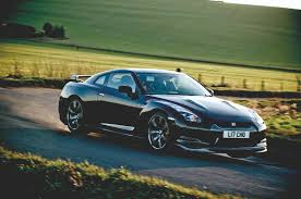 nissan gtr used uk nissan gt r 2009 2015 used buying guide autocar