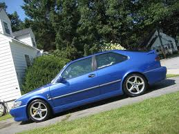 saabaru stance 98 best saab images on pinterest dream cars cars and volvo