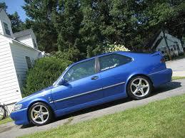 saabaru sedan 98 best saab images on pinterest dream cars cars and volvo