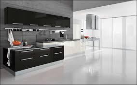 kitchen aq awasome perfect modern marvelous kitchen backsplash