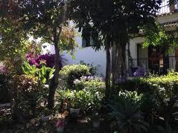 top 50 algeciras vacation rentals vrbo