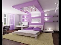 Home Decorators Space Home Decorators Ideas Amazing 2015