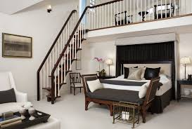 2 floor bed two floor bed 28 images diy house frame floor bed plan oh