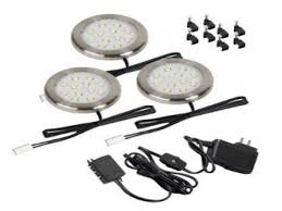 Led Direct Wire Under Cabinet Lighting by Led Cabinet Lighting Directional Lighting Fixtures Direct Wire