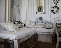 Shabby Chic Bedroom Ideas Rustic Chic Bedroom Ideas Rustic Chic Bedroom Ideas Rustic