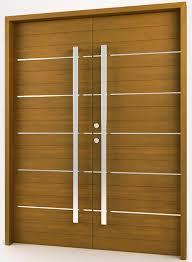 kitchen cabinet door price philippines easywood products doors narra planks wood flooring kitchen