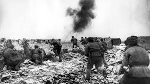 than other german organizations such as by fighting to the death world war ii fast facts cnn