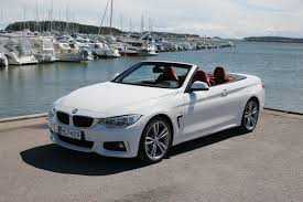 convertible cars test drive bmw 428i convertible cars pinterest bmw