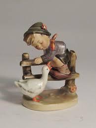 57 best hummels images on hummel figurines bb and