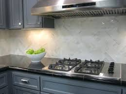 herringbone kitchen backsplash herringbone kitchen backsplash kitchen herringbone kitchen
